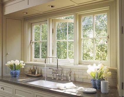 Kitchen kitchen inspiration set 2