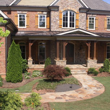 Eclectic Outdoor Products by Elite Landscape Services, LLC