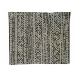 1800-Get-A-Rug - Oriental Rug Modern Moroccan Berber Handmade Thick and Plush Sh20799 - Our Modern & Contemporary hand knotted rug collection contains some of the latest designs in the industry. The range includes geometric, transitional, abstract, and modern designs; from the Tibetans to the Gabbeh. We offer an entire line of contemporary designs, whether you're searching for sophisticated and muted to the vibrant and bold handmade rugs.