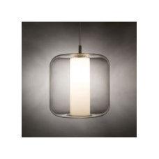 Pendant Lighting by LBC Lighting