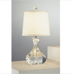 eclectic table lamps by csnstores.com