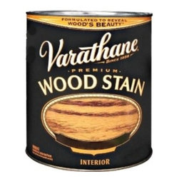 RUSTOLEUM BRANDS - 241785 1g Gunstock Stain - Varathane Premium Wood Stain