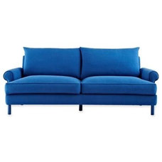Modern Sofas by JCPenney