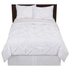 Traditional Duvet Covers And Duvet Sets by Target