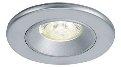 contemporary recessed lighting by Lumens