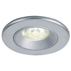 Modern Recessed Lighting Kits by Lumens