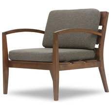 Modern Chairs by bryght.com
