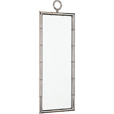 Contemporary Mirrors by Masins Furniture