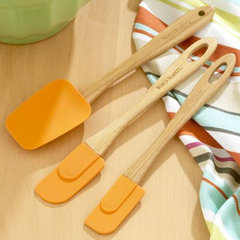modern kitchen tools by World Market