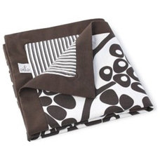 Modern Kids Bedding by fawn&forest