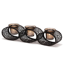 Contemporary Candles And Candle Holders by Overstock.com