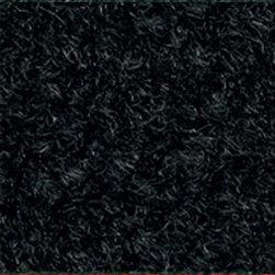 buyMATS Inc. - 3' x 4' Standard Tuff Olefin Mat Smoke - A lighter weight version of the same elegant carpet as Plush Tuff Olefin.