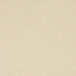 Ivory Diamond Outdoor Indoor Marine Upholstery Fabric By The Yard - This material is an upholstery grade outdoor and indoor fabric. It is stain, water, mildew, bacteria and fading resistant. It is also Scotchgarded for further stain resistance and durability. This material is woven for superior appearance.
