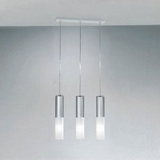 Modern Pendant Lighting by The Furniture Store
