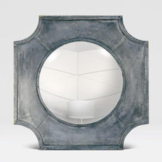 Contemporary Wall Mirrors by Madegoods