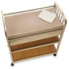 Traditional Changing Table Pads And Covers by Buy Buy Baby