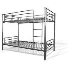 Locker room bedroom furniture - TheFind