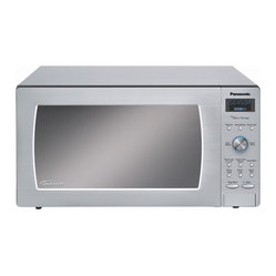 Microwave Ovens Find Countertop Microwave And Microwave