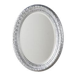 Caprigo Mirrors