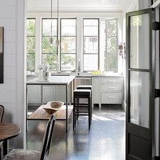 Willow Decor: Kitchen Trend