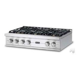 Contemporary Major Kitchen Appliances