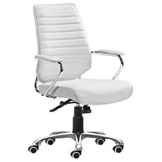 Contemporary Task Chairs by Euro Style Lighting