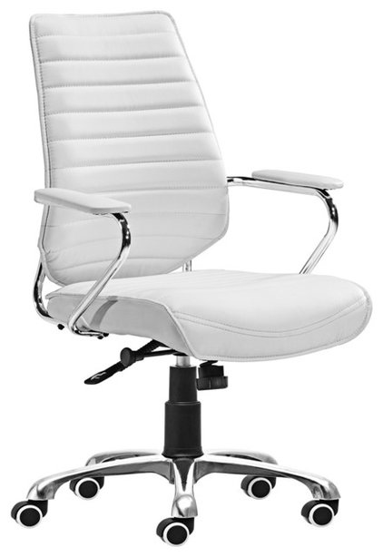 Contemporary Office Chairs by Euro Style Lighting