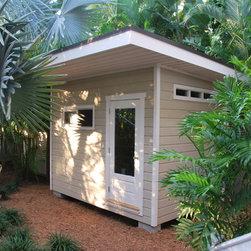 Verana Home Studio -