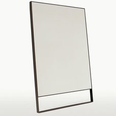 Contemporary Mirrors by B&B Italia