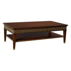 5383-10-Rosana Cocktail Table -