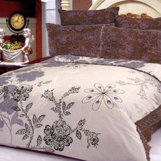 by Paramus Furniture & Dinettes