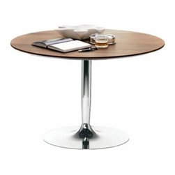 Calligaris - Calligaris | Quick Ship: Planet Large Table - Design by S.T.C.