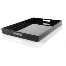 Contemporary Platters by Teavana