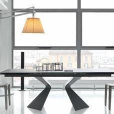 Dining Tables by Casa Spazio
