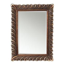 Kichler - Kichler 78161 Wall Mirror - Kichler 78161 Wall Mirror