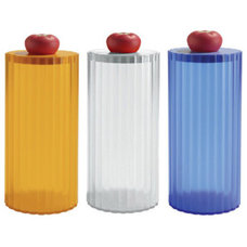 Modern Food Containers And Storage by Switch Modern