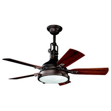 Ceiling Fans by Shades of Light