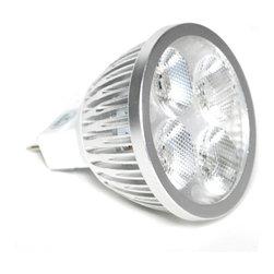 Avalon LED - LED MR16 wholesale - Avalon LED / Edison, Cool White 6000k - LED MR16 wholesale - Avalon LED / Edison