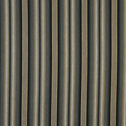 P9384-Sample - Textured timeless plaids and stripes are excellent for all indoor upholstery.