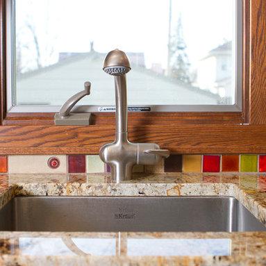beautiful kitchen dream home plans interior design ideas with pics