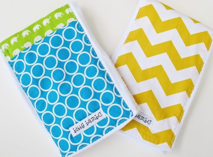 Modern Kids Products by Etsy