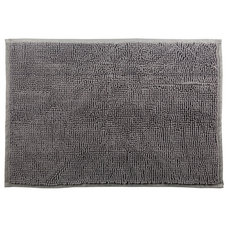 Contemporary Bath Mats by Inmod