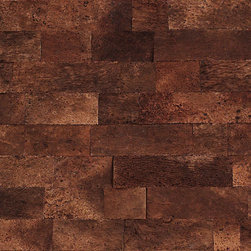 Textura Cork for Walls and Ceilings - Textura Cork - 3D