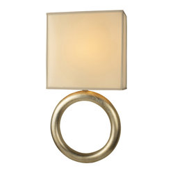 Portobello Road Sconce, 533450ST