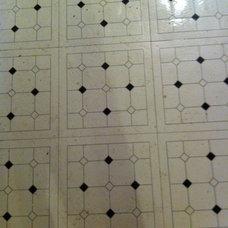 Kitchen Floor Before.JPG