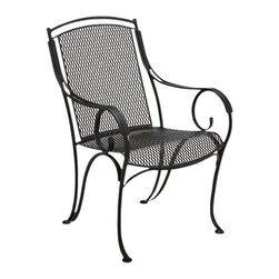 woodard outdoor furniture replacement pads trend home