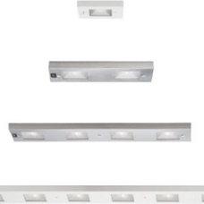 Bathroom Lighting And Vanity Lighting Premier Line Voltage Xenon Light Bars by WAC Lighting