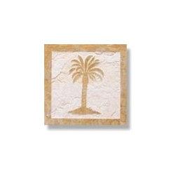 Coconut Palm - Design: Coconut Palm