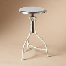 Eclectic Bar Stools And Counter Stools by Sundance Catalog