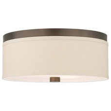 Modern Ceiling Lighting by LBC Lighting